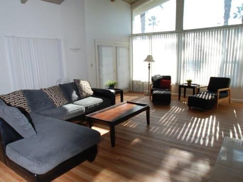 East Ocean Front B (68226) Apartment