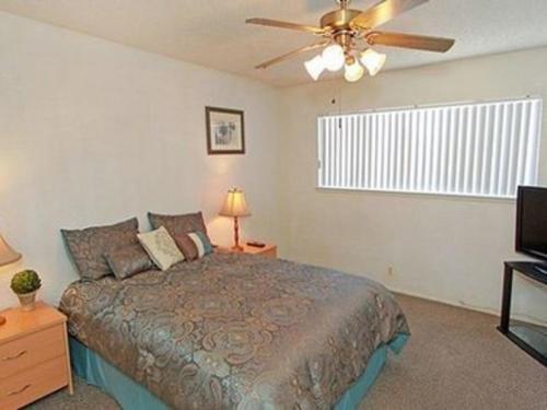34th St B (68185) Apartment