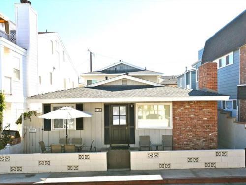 40th St A (68195) Apartment