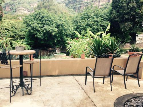 Hoteles de lujo en malinalco for Booking hoteles de lujo