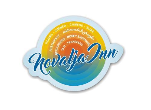 Bed & Breakfast Novalja Inn