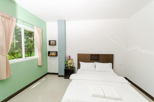 Sukalya Apartment