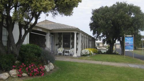 Robe Haven Motel