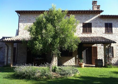 Santa Marinella Country House