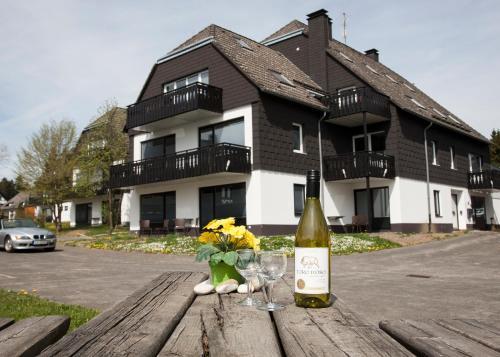 Ferienpark Winterberg