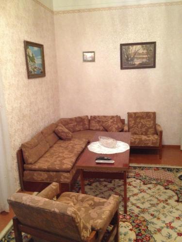 Стоматологическая поликлиника 25 м московская