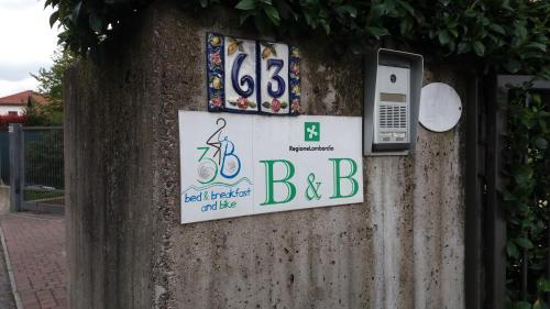 B&B Le3b