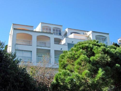 Apartment Puerto De La Selva.1