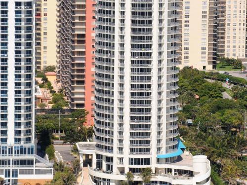 Apartment Sunny Isles Beach 4