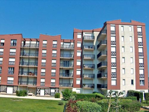 Cabourg 2000-2