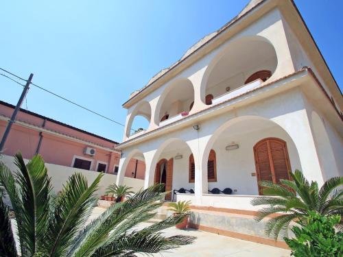 Locazione Turistica Aragona