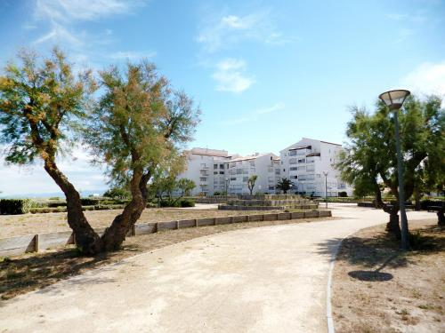 Apartment Les Cyclades.2