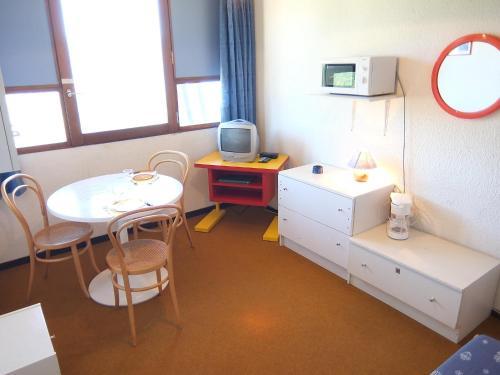 Apartment Vostok Zodiaque.30