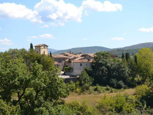 Locazione Turistica Giovanna.1