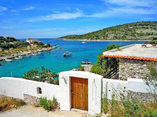 Holiday Home Casa Mediterranea
