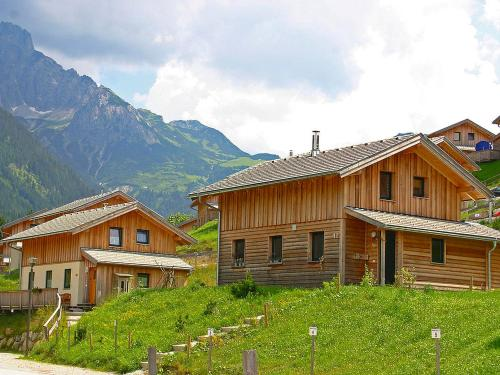 Alpenrose 8