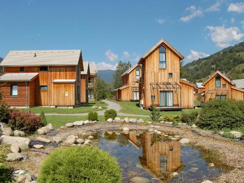 Resort Kreischberg.4
