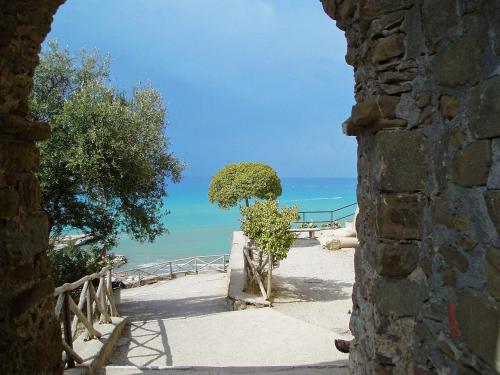 Locazione turistica Amore.3
