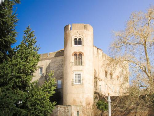 Pousada Castelo de Alvito