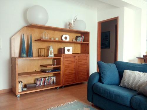 Apartment @ Pedra do Ouro