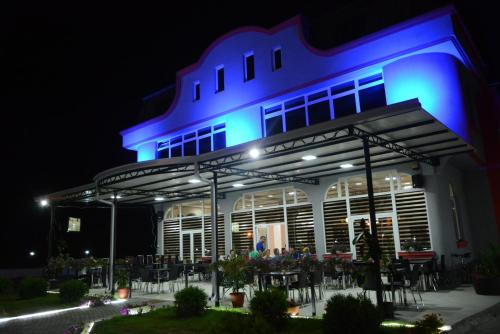 Villa Grand Bitola