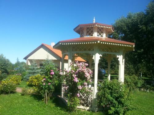 Villa Laura