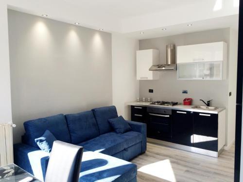 Sanremo HOME Apartments