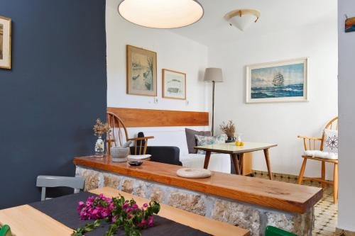Apartment Dubica