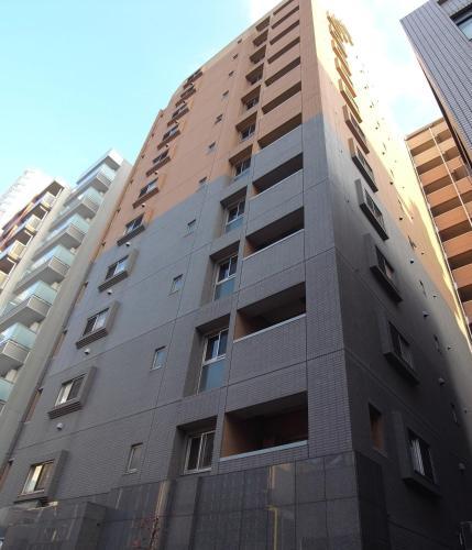 Apartments In Tokyo: Booking.com : Tokyo Apartments For Rent. Apartment Rentals