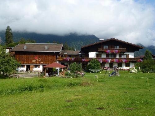 Wiesingbauer