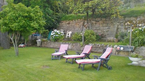 piscina le terrazze la spezia - 28 images - chi siamo le terrazze ...