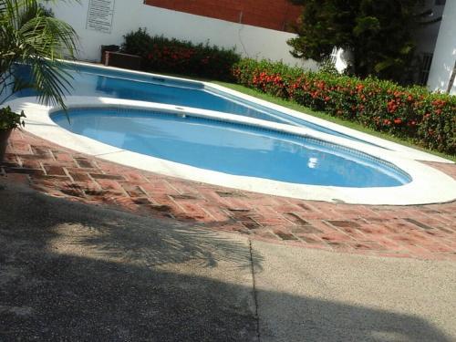 Exhaciendas Puerto Vallarta