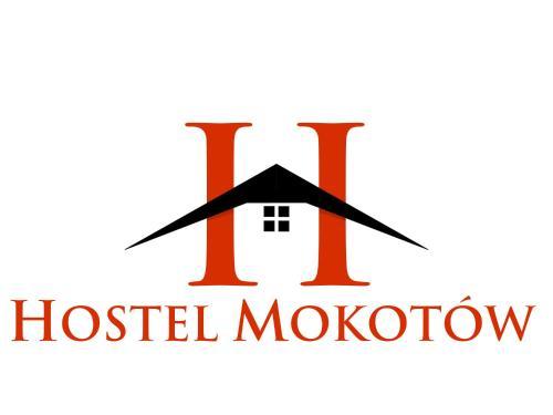 Hostel Mokotow Warszawa