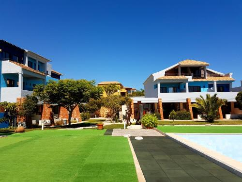Valmar Villas - Happy Holidays (adults only)