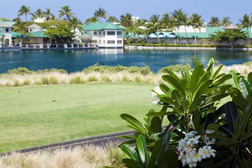 Fairway Villas At Waikoloa Beach Resort O21