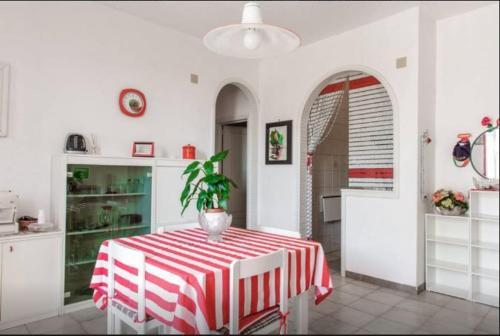 Appartamento Savelletri di Fasano
