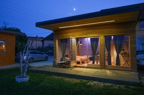 The Best Villas In Ljubljana Slovenia Bookingcom - A beautiful villa in ljubljana every minimalist will love