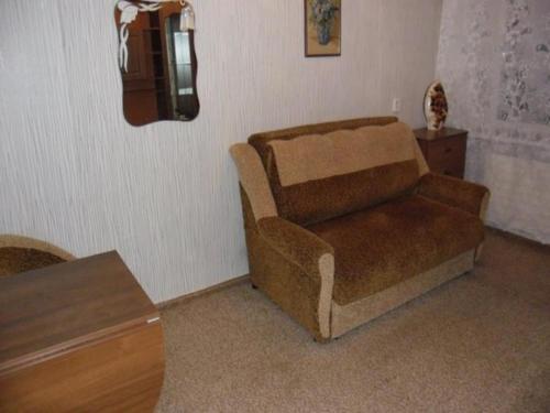 Hostel on Lermontova