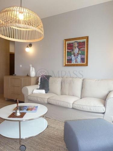 Apartment Mladost 1a Iliana