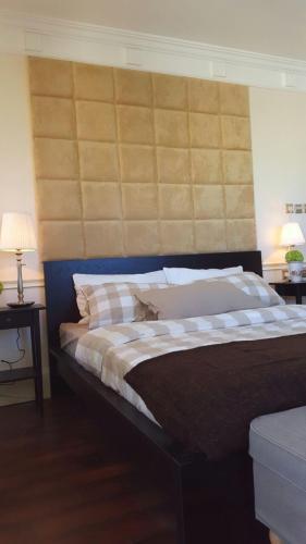 Durat Al Khamis Hotel Apartments