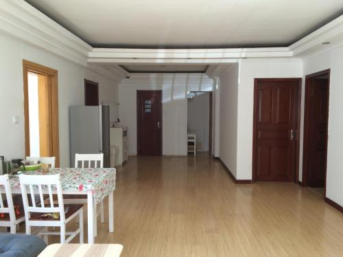 Dalian Garden Apartment