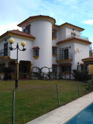 Villa Josefa