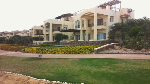 Stunning Holiday Home in Ain Sokhna