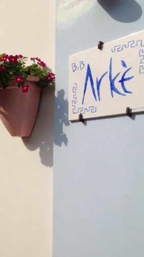 B&B Arkè