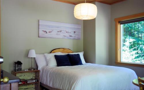 Henderson Beach Bed & Breakfast