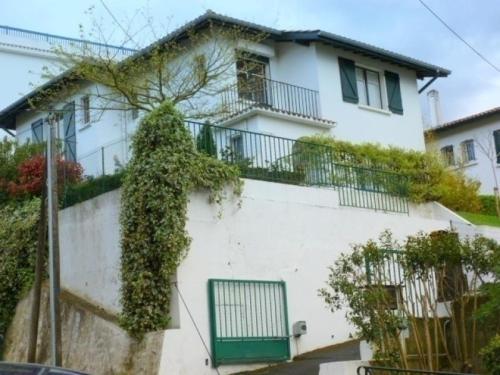 Rental Villa Biscarbidea 2