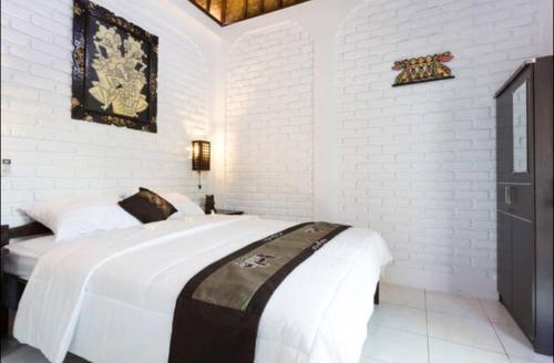 New Danas Canggu Guest House
