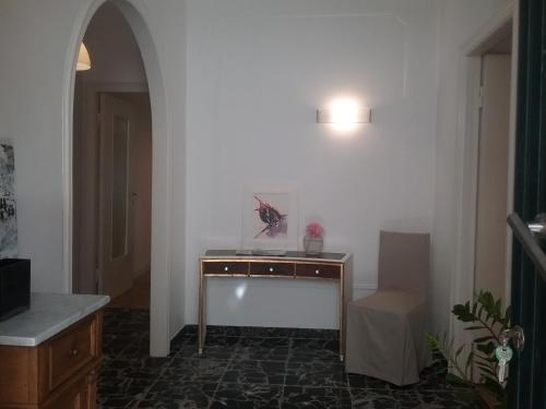 Casa Marier