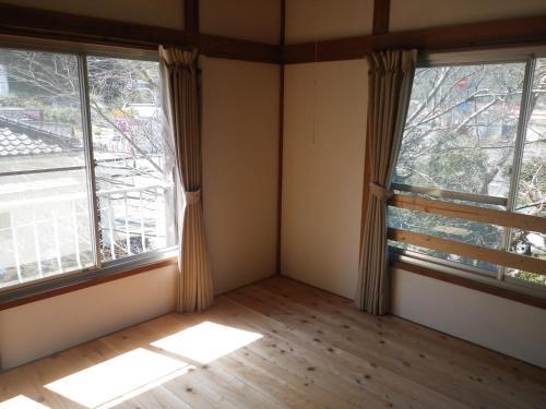photo of 絲川旅館(Guest House Itokawa) | 日本靜岡縣(Shizuoka, Japan)