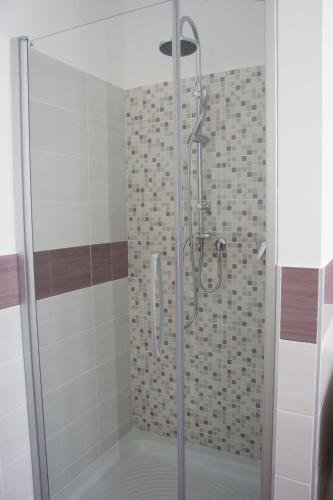 Camera con bagno privato - Tina & Teo, Torino – Prezzi aggiornati ...